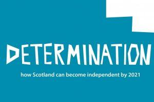determination-5