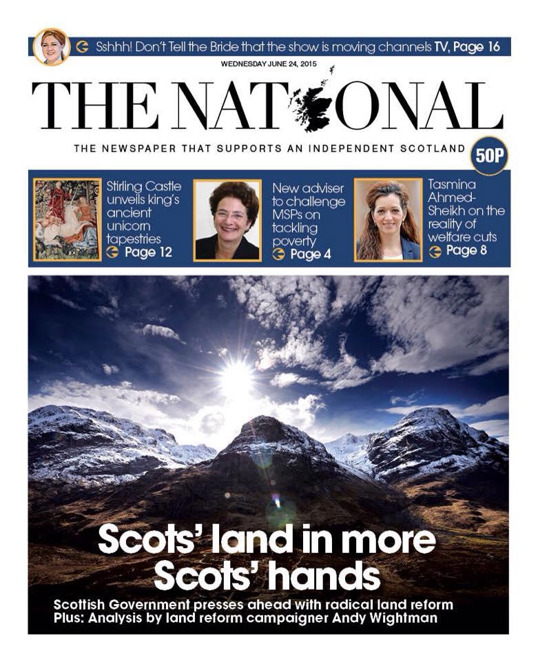 national-15-06-24-land-reform