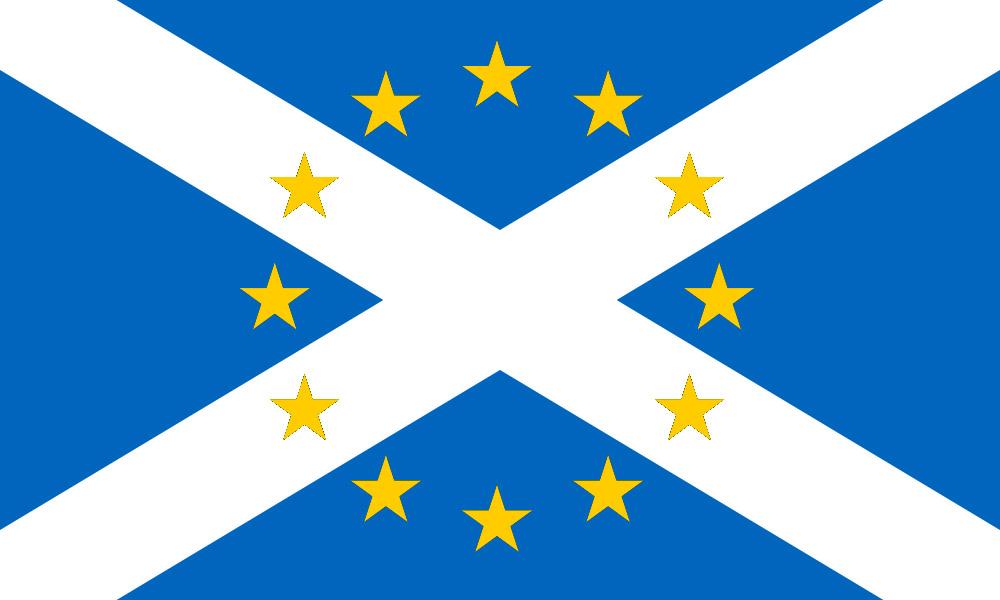scotland-in-europe