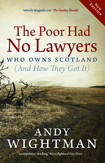 the-poor-had-no-lawyers-2