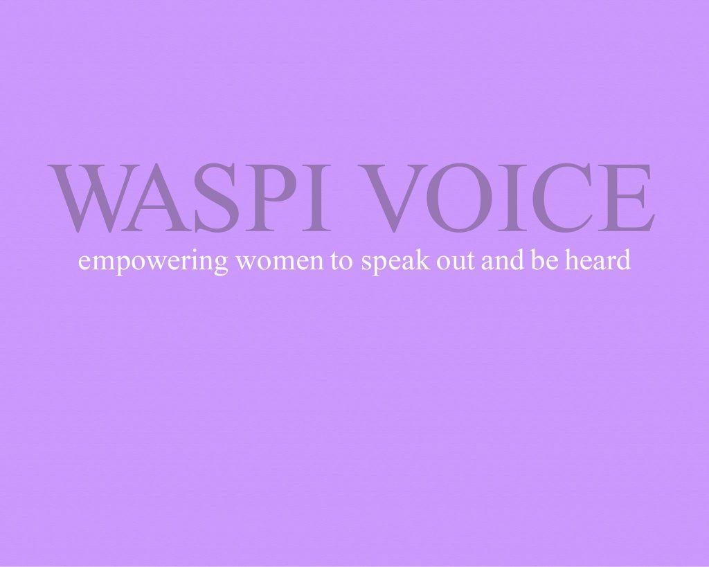 waspi-voice